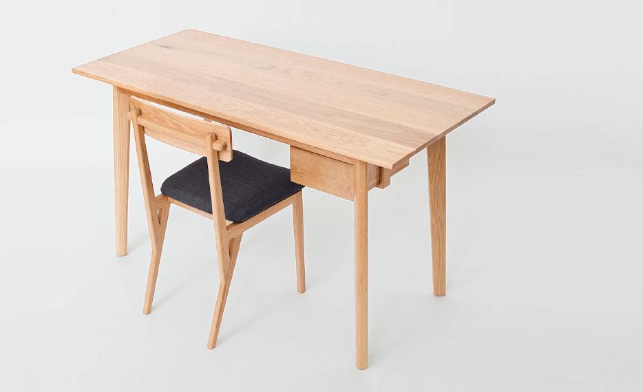 934x570px_desk